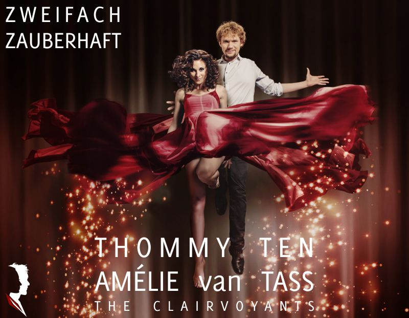 thommy ten amelie van tass